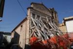 Terremoti centro Italia: la solidarietà di lavoratori e aziende sostiene progetti e idee