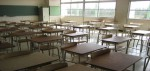 Scuola: in Abruzzo assunti 965 docenti, ma la risposta è solo parziale