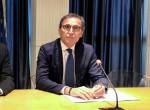 Autonomia differenziata, Cgil Abruzzo Molise: