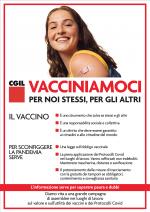 VACCINIAMOCI