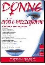 Cgil Abruzzo convegno