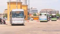 Trasporti, ancora sulla carta gli impegni della Regione