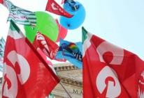 Una manovra che lascia irrisolti temi cruciali: manifestazione a Roma il 9 febbraio