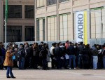 Lavoro, la Innocenzi commenta i dati Istat