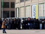 Lavoro: in Abruzzo è boom ma di occupazioni precarie
