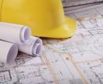 Contratto, ricostruzione e lavoro nero: gli edili manifestano all'Aquila