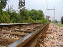 Trasporti: in Abruzzo e Molise infrastrutture da ricucire alle rotte italiane ed europee