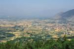 Artigianato: l'Abruzzo ha perso oltre 4.000 imprese