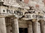 L'Aquila, sindacati dei pensionati contro i tagli governativi