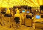 Innovazione, gli incentivi regionali alla ricerca nelle aziende