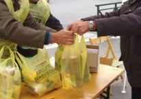 Report Abruzzo-2. Povertà ed esclusione sociale: la sfida della spesa e delle bollette