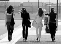 Donne e lavoro-1: precariato e salari inferiori, alle abruzzesi lo studio non basta