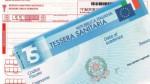 Superticket sanitari: il ministro Grillo auspica l'abolizione ma il governo boccia la proposta dell'Abruzzo