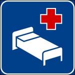 Sanità pubblica a corto di personale: la mappa delle Asl abruzzesi