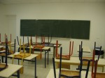 L'Aquila, l'allarme per il futuro delle scuole montane
