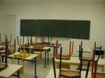 Molise, alla scuola i problemi non mancano