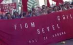 Fca e lavoro: il Workers Day promosso dalla Fiom
