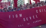 Sevel, i sindacati sul nuovo accordo industriale