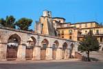 Sulmona, alla Marelli si torna a scioperare
