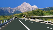 Autostrade, terremoti e territorio: all'Abruzzo servono fondi per la messa in sicurezza