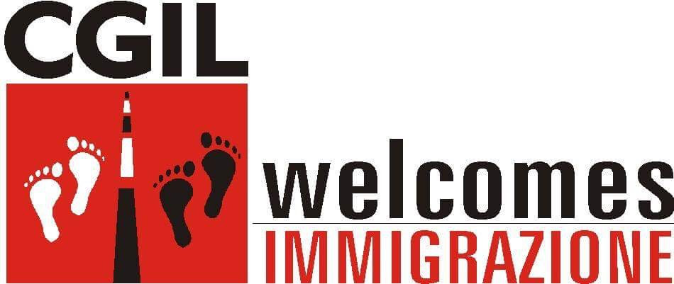 welcomes immigrazione
